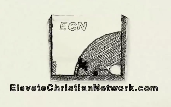 Elevate Christian Network Community
